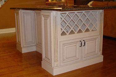 Quality solid wood kitchen cabinets bath vanities and Quality bathroom vanities arlington tx